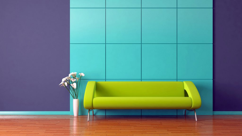 Green Sofa Wallpapers Hd 1280 720 Risi Stone Inc