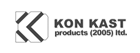 Kon Kast Products Ltd.