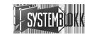 System Blokk