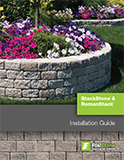 StackStone RomnaStack Installation Guide