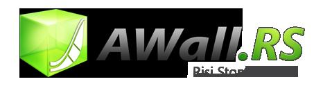 AWall-rs_logo1
